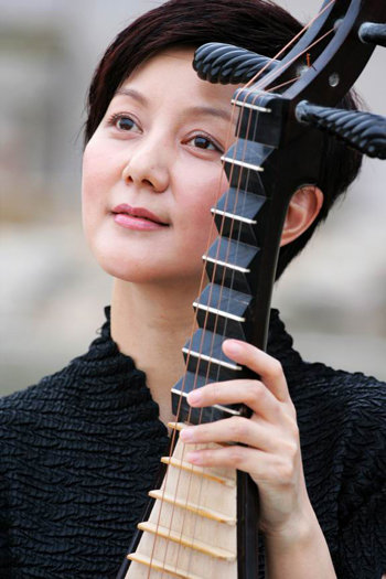 people-pipa-recitalist-zhang-hongyan-3-mask9